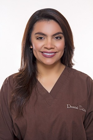 Diana Cuadros